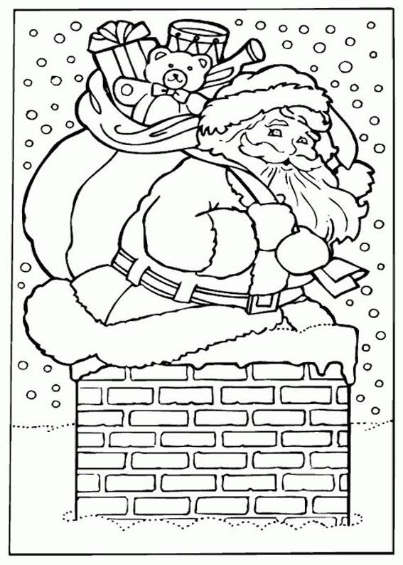 Babbo-Natale_16