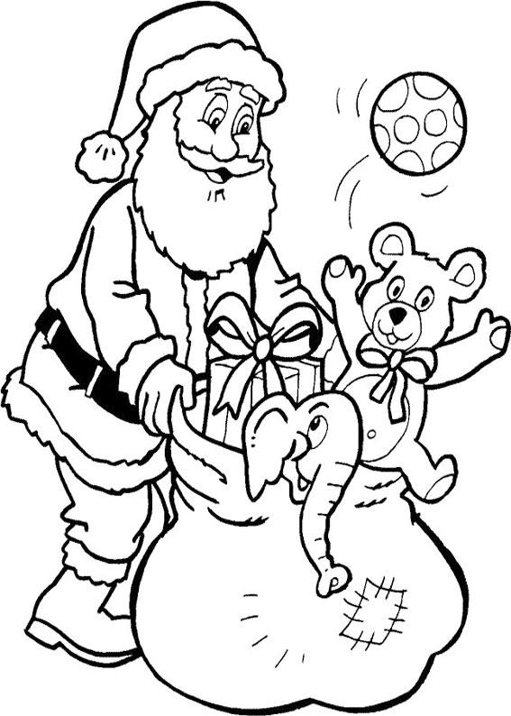Babbo-Natale_20