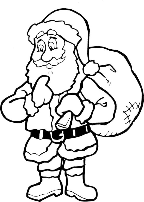 Babbo-Natale_21