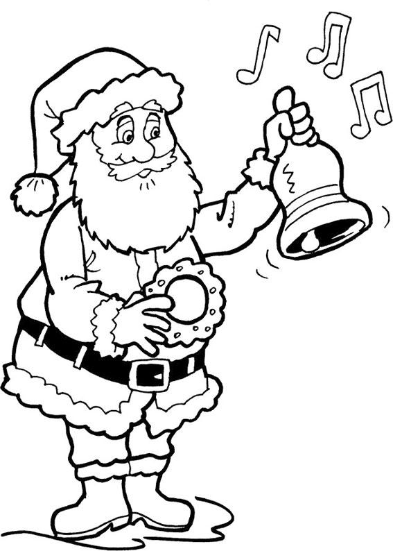 Babbo-Natale_22