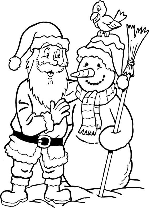 Babbo-Natale_25