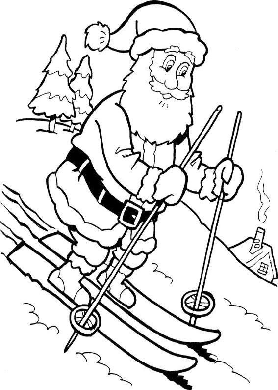 Babbo-Natale_26
