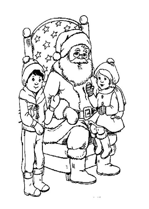 Babbo-Natale_27