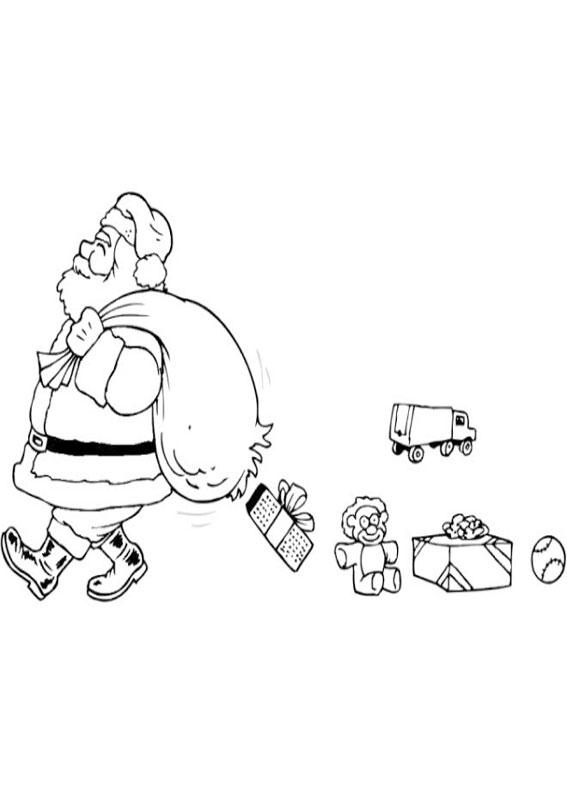 Babbo-Natale_31