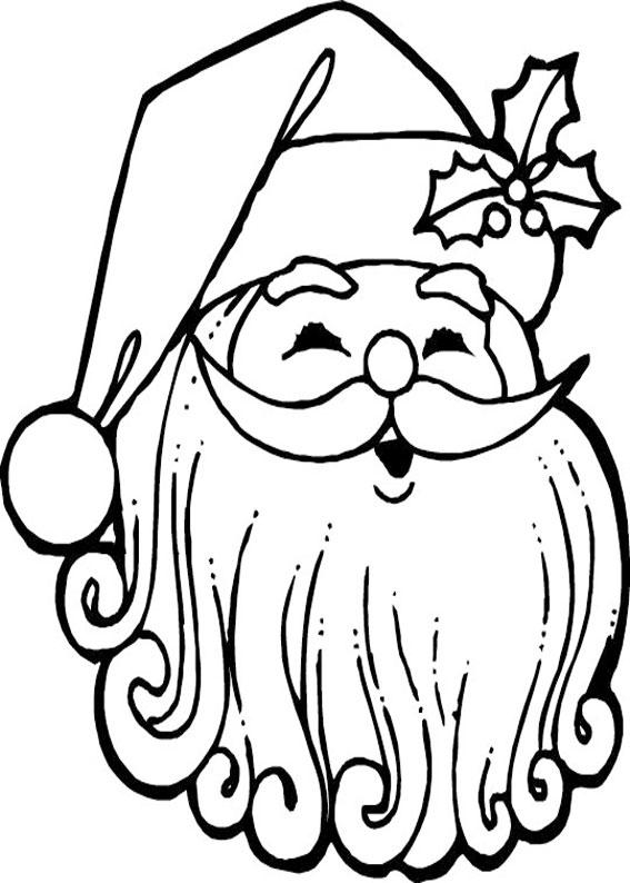 Babbo-Natale_36