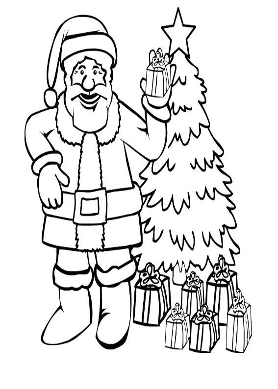 Babbo-Natale_41