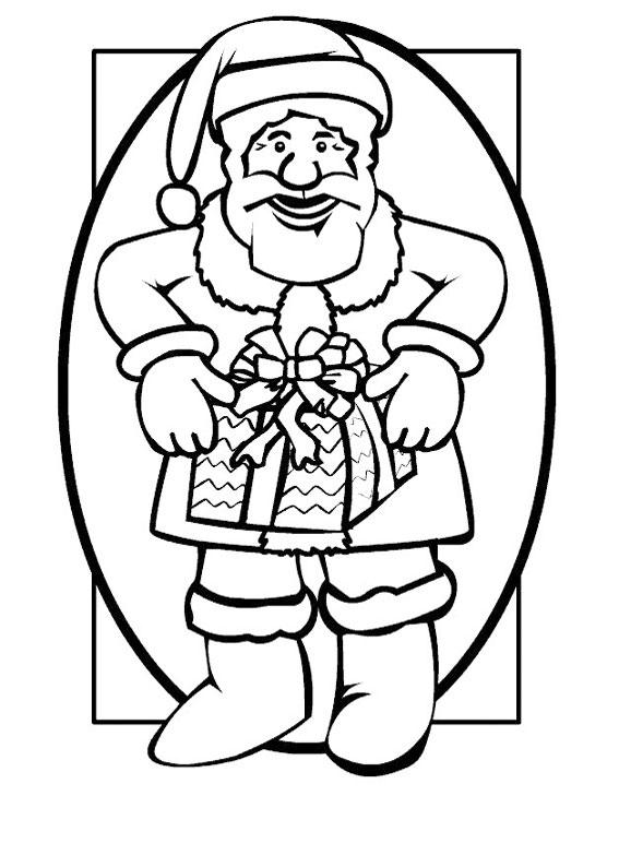 Babbo-Natale_42