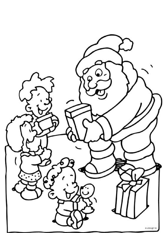 Babbo-Natale_44