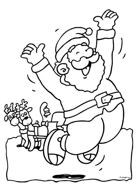 Babbo-Natale_45
