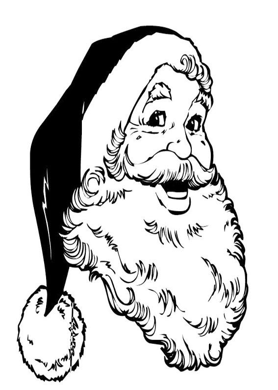 Babbo-Natale_46