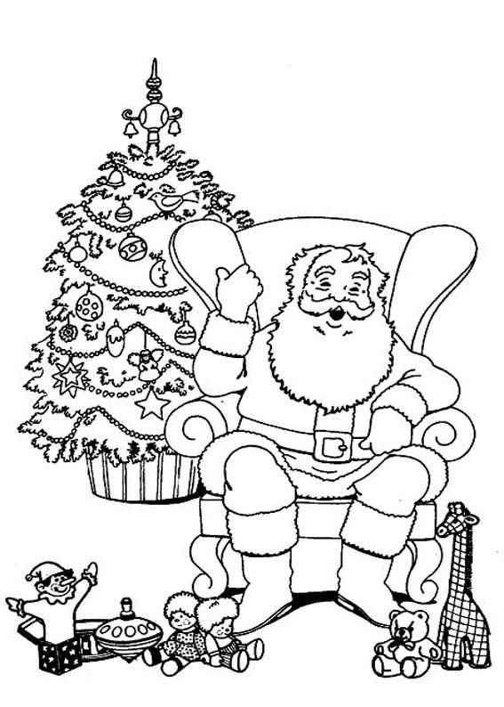 Babbo-Natale_50