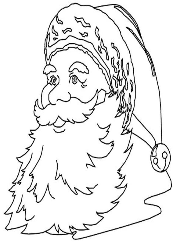 Babbo-Natale_51