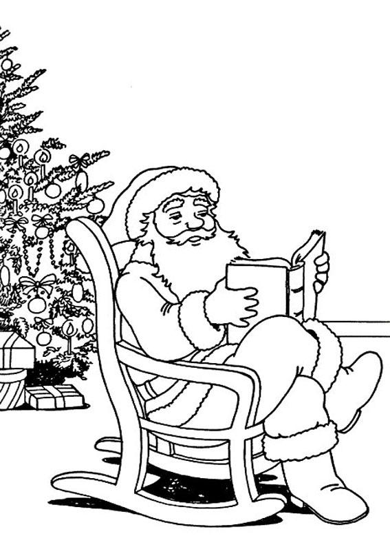 Babbo-Natale_53
