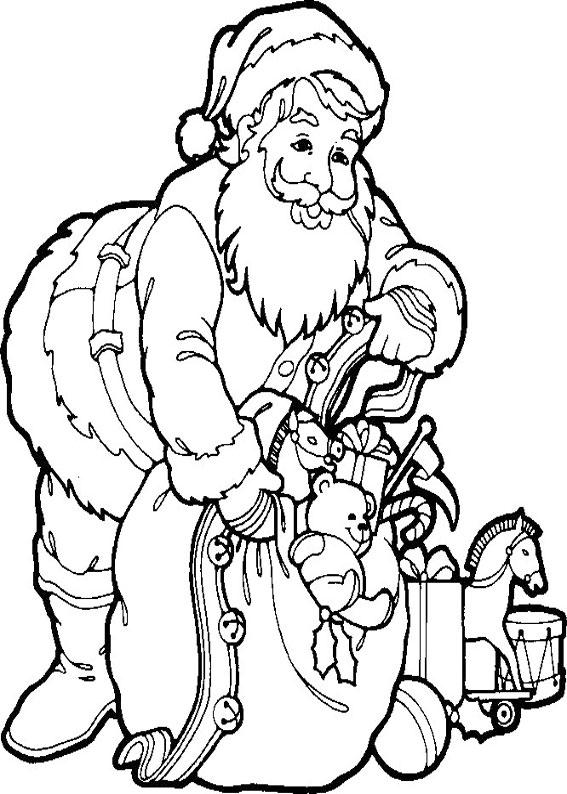 Babbo-Natale_54