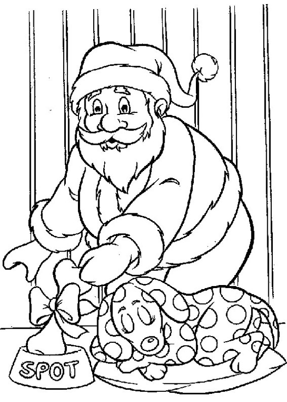 Babbo-Natale_56