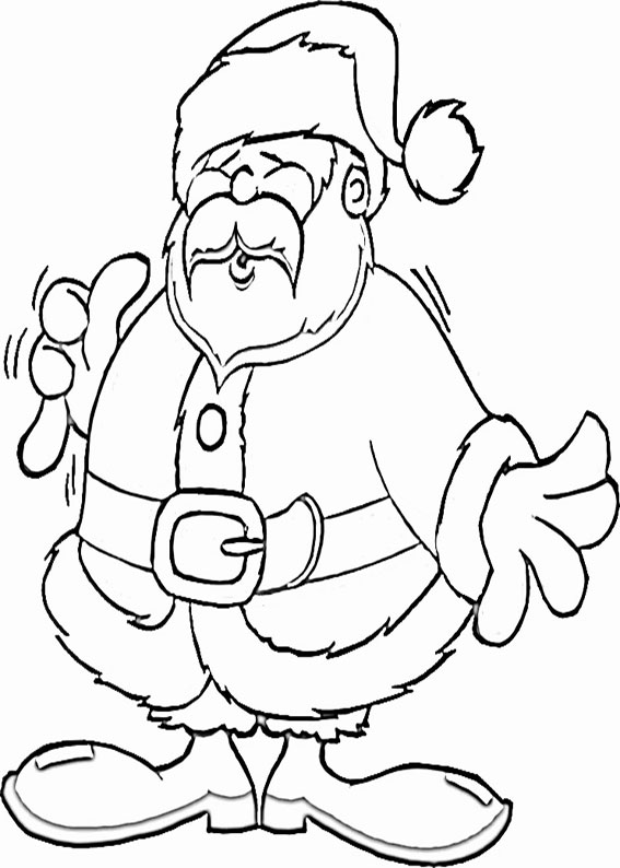 Babbo-Natale_59
