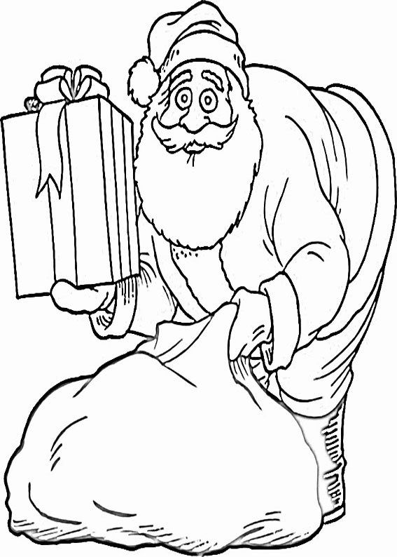 Babbo-Natale_60