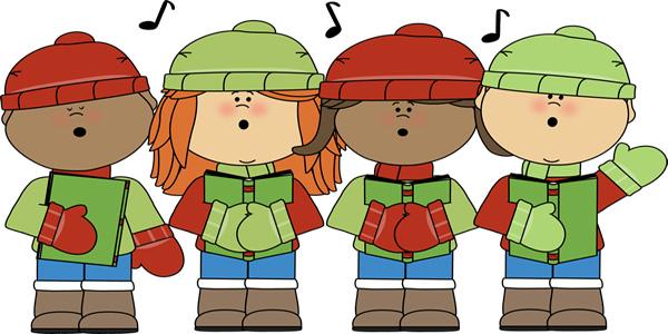 Canzoni di Natale da ascoltare per bambini