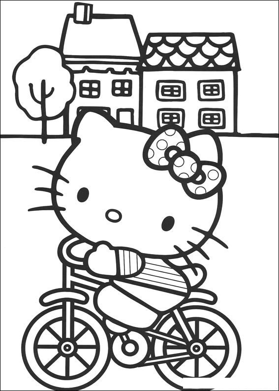Hello-Kitty_01