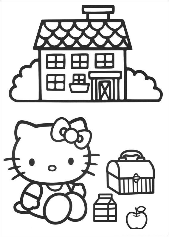 Hello-Kitty_03