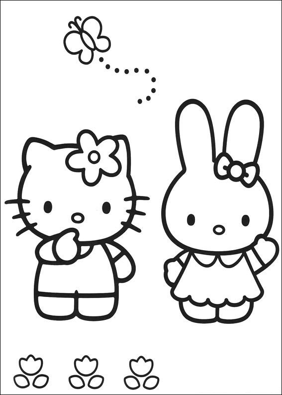 Hello-Kitty_06