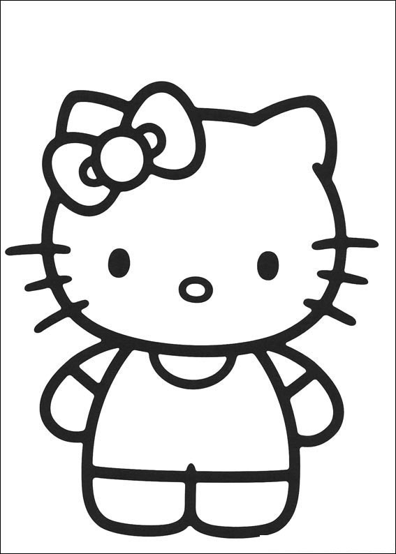 Hello-Kitty_07