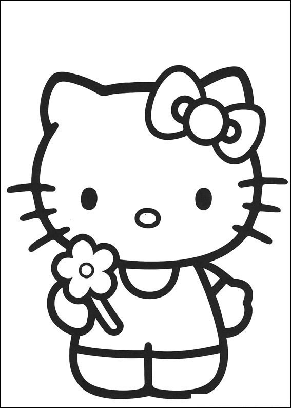 Hello-Kitty_08