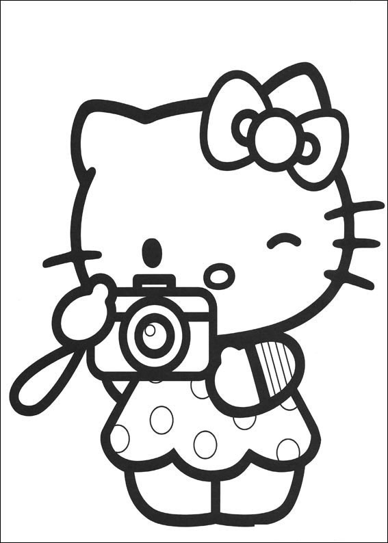 Hello-Kitty_10