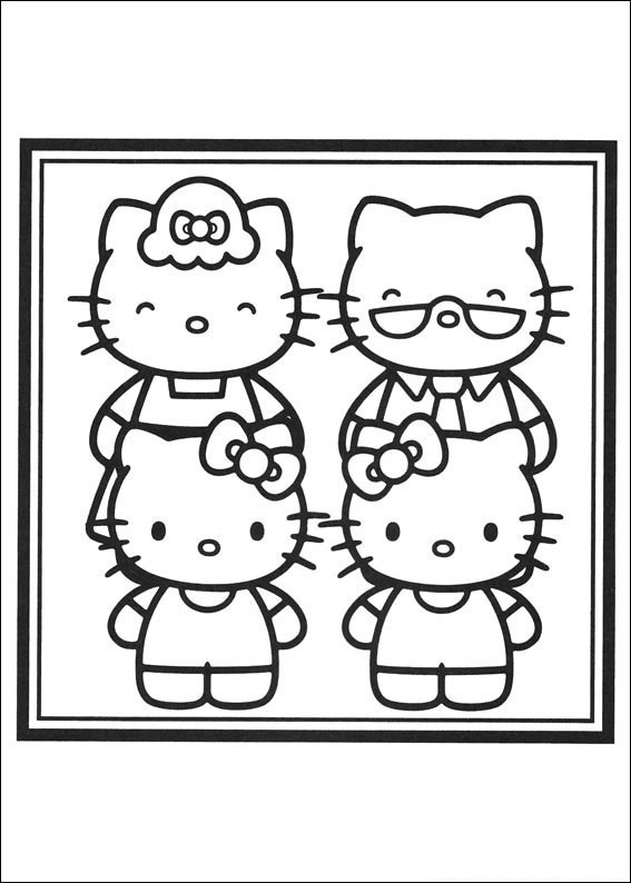 Hello-Kitty_11
