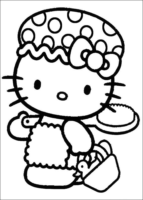 Hello-Kitty_13