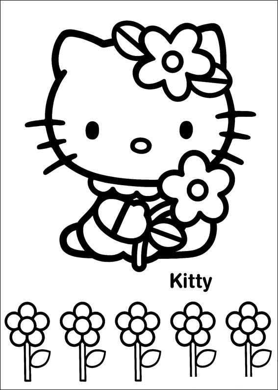 Hello-Kitty_15