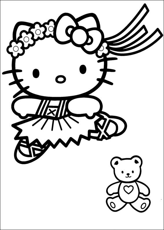 Hello-Kitty_16