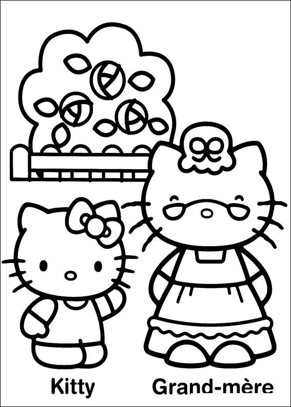 Hello-Kitty_23