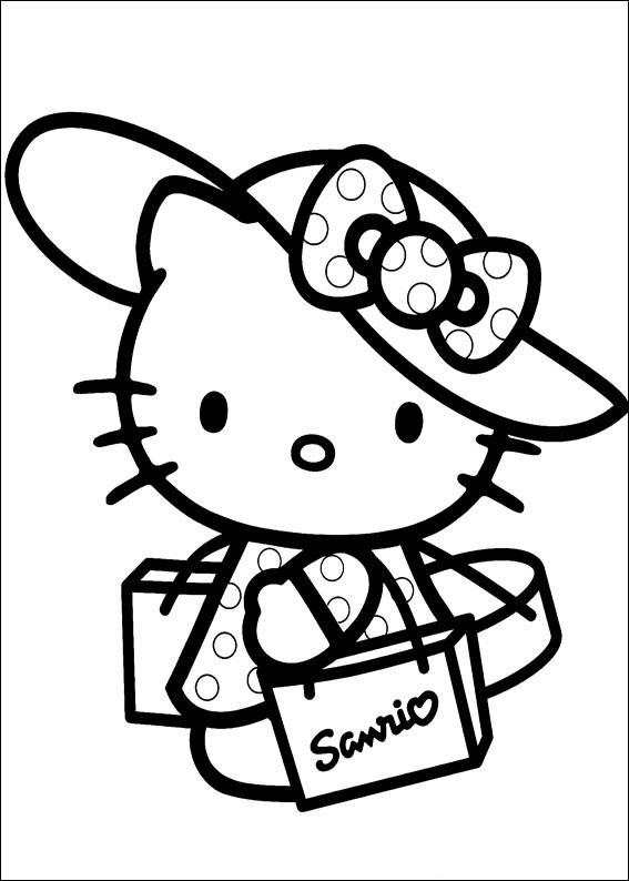 Hello-Kitty_26