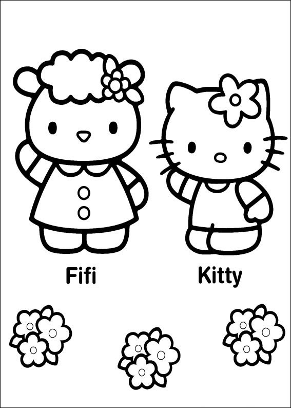 Hello-Kitty_27