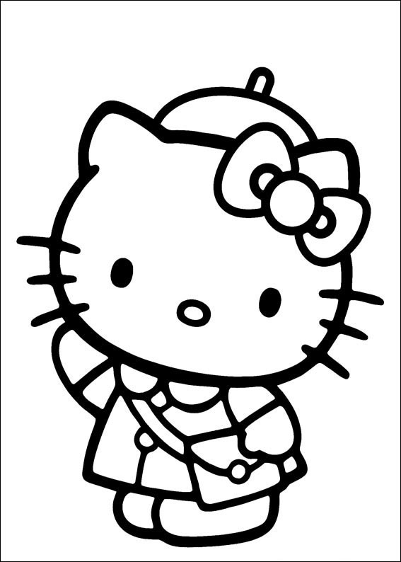 Hello-Kitty_31