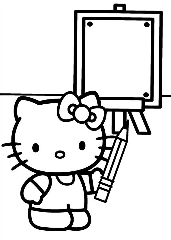 Hello-Kitty_33