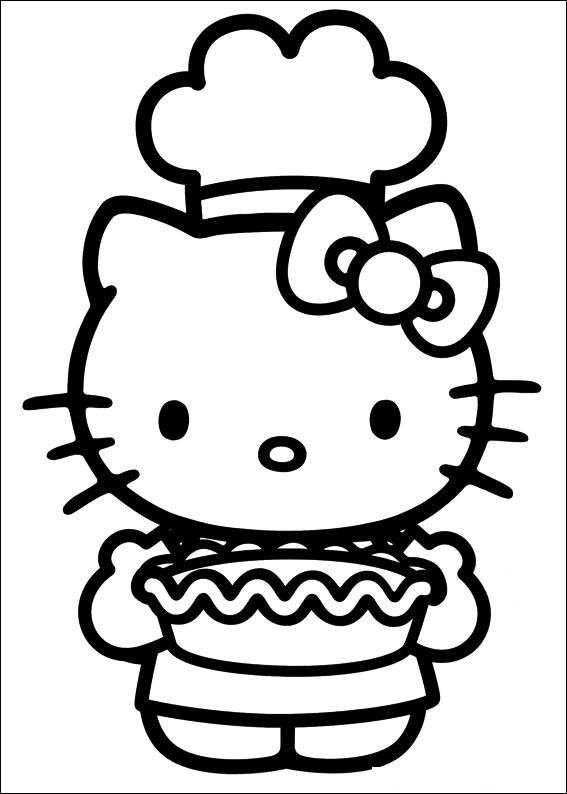 Hello-Kitty_34