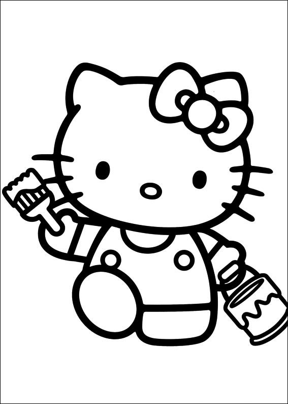 Hello-Kitty_35