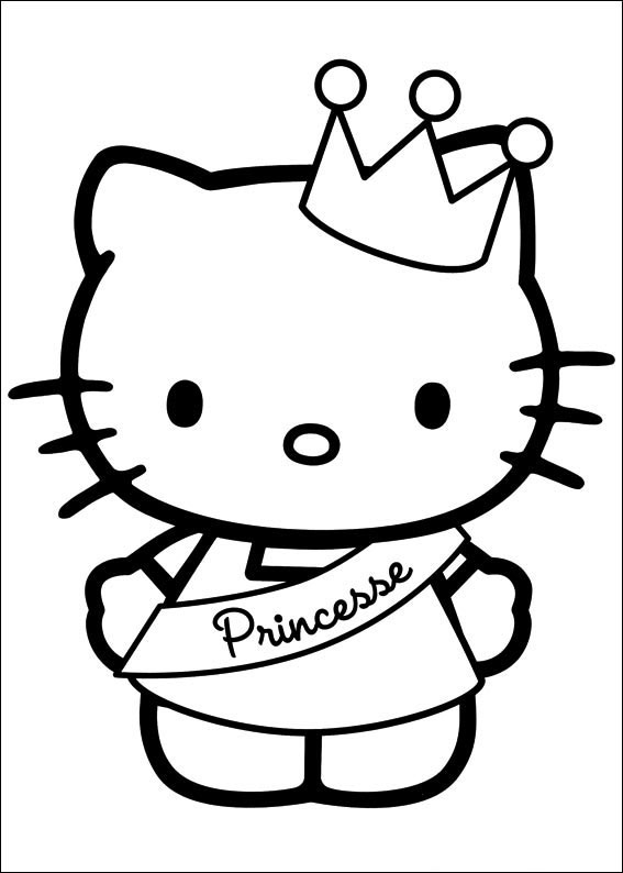 Hello-Kitty_36