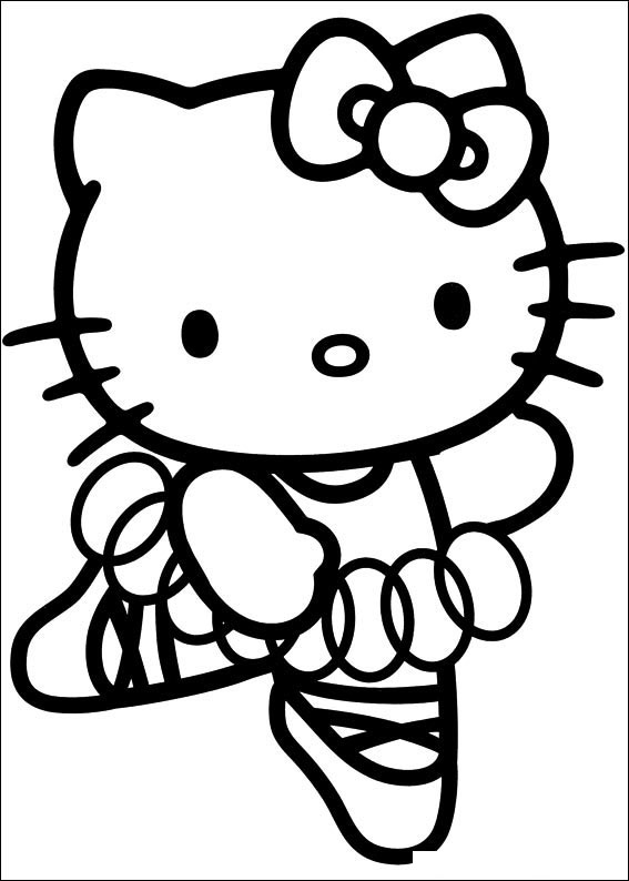 Hello-Kitty_37