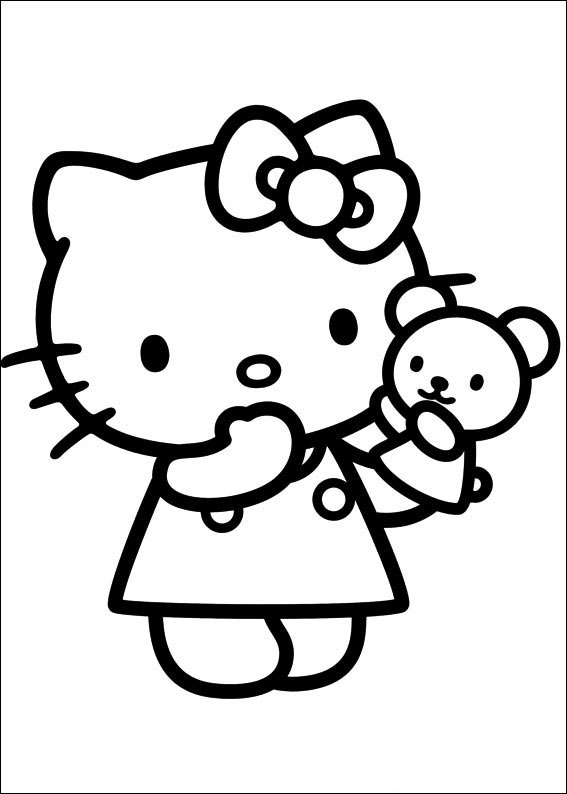 Hello-Kitty_39