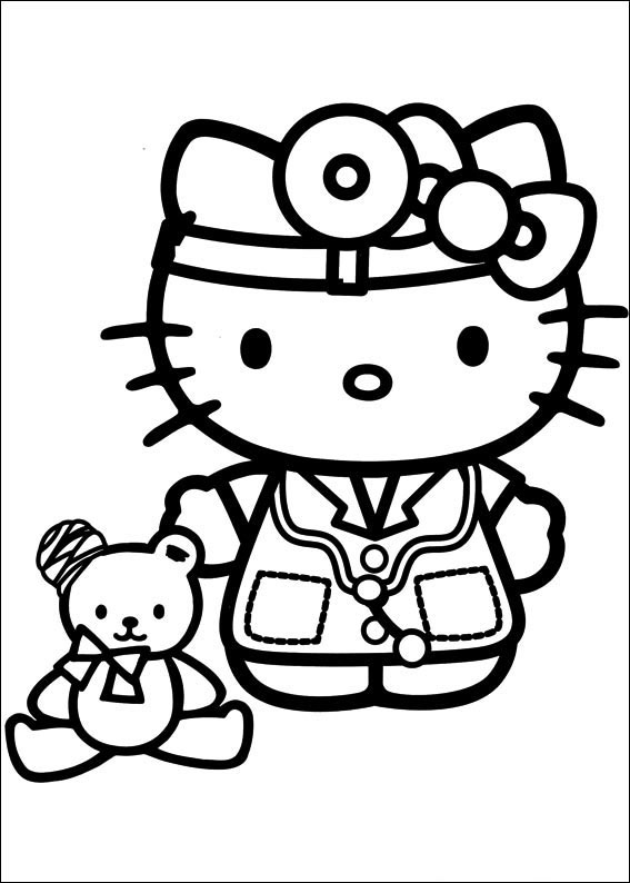 Hello-Kitty_40