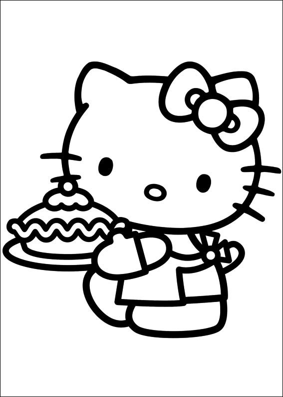 Hello-Kitty_41