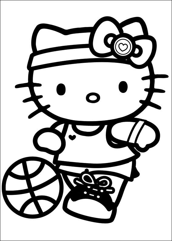 Hello-Kitty_43