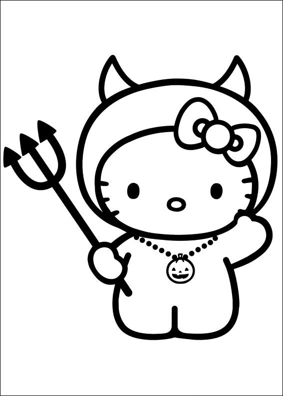 Hello-Kitty_51
