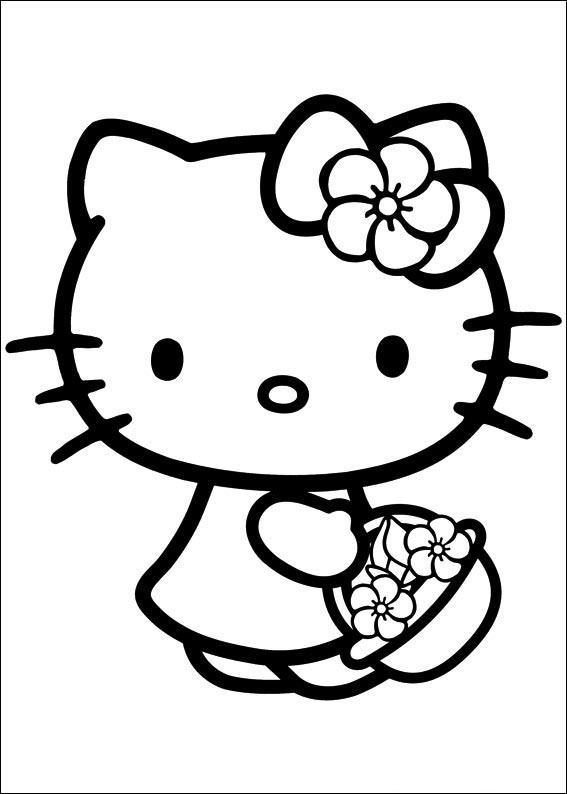 Hello-Kitty_56