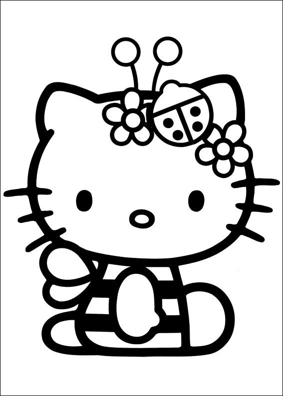 Hello-Kitty_58