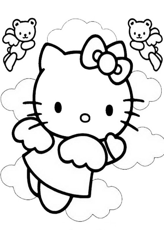 Hello-Kitty_60