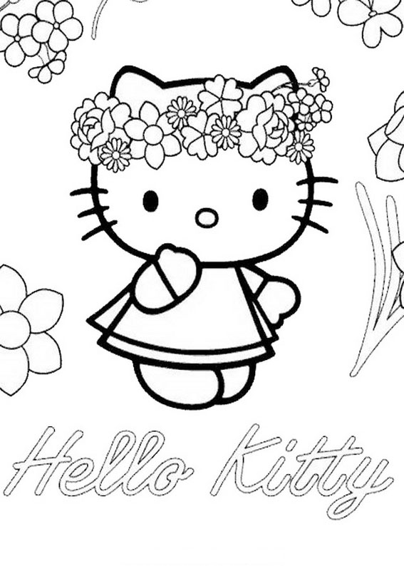 Hello-Kitty_62